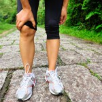 shutterstock_runner_knee