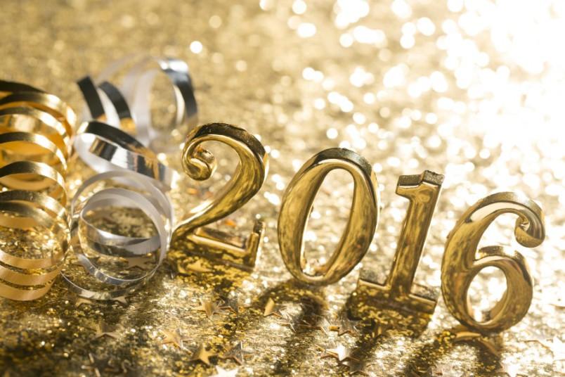 Illustrasjonsfoto: Shutterstock.com