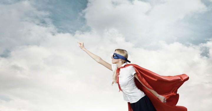 shutterstock_superwoman_1200x628