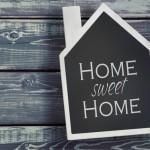 shutterstock_homesweethome-1200x628