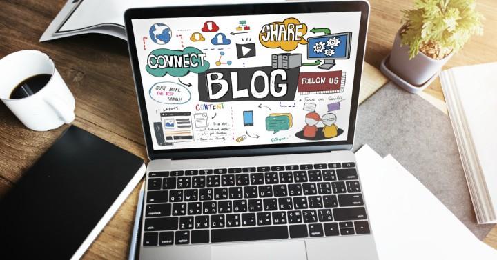 shutterstock_blog-1200x628