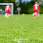 Elitist-frykten i norsk barne- og ungdomsfotball