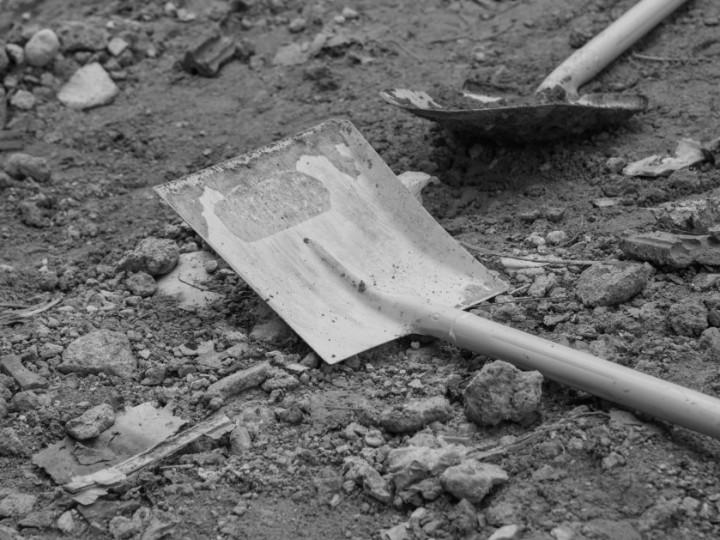 shutterstock_spade_1200px